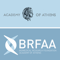 Biomedical Research Foundation / Academy of Athens