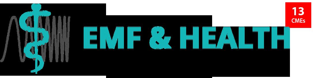 EMF and Health Symposium